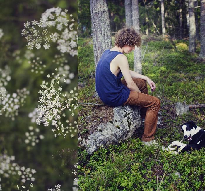 Fredrik-och-elsie-skogen2